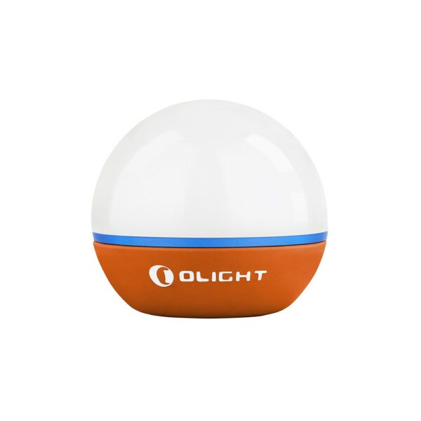 olight obulb orange